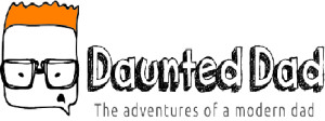 dd logo long