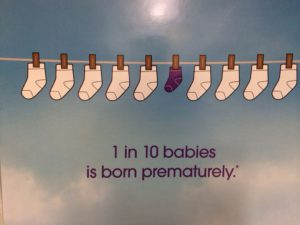 1-in-babies-is-born-prematurely-world-prematurity-day