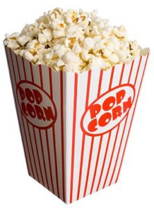 1409702571369_wps_9_popcorn_tub