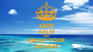 keep-calm-and-enjoy-your-holiday-86