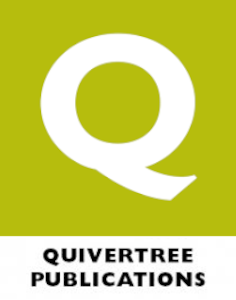 Quivertree Logo button
