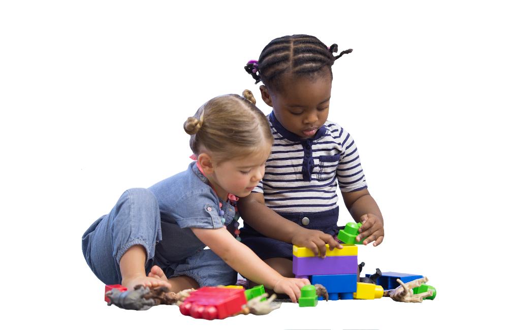 toddlers, learning through play, image3