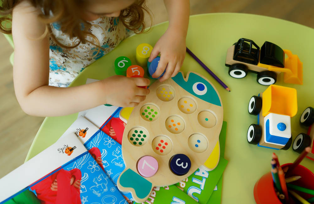 toddlers, learning through play, image5