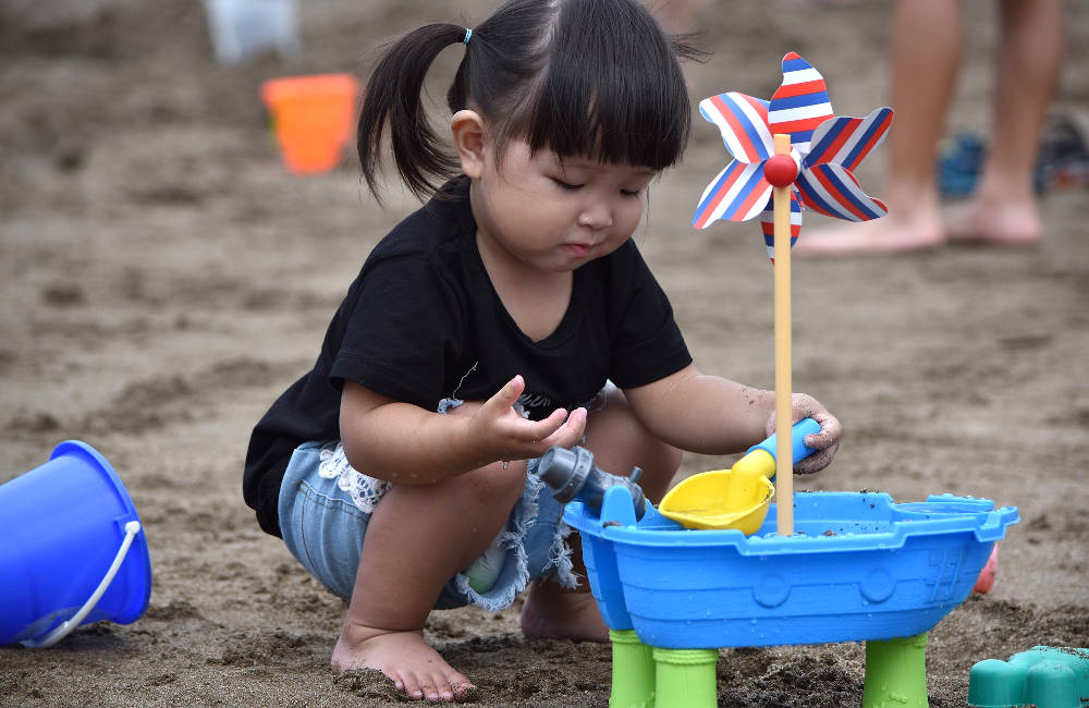 toddlers, learning through play, image7