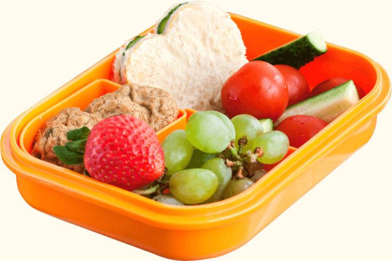 lunchbox02